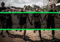 Fitness Health Nutrition Saigon Thao Dien