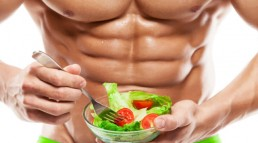 Workout Nutrition Tips