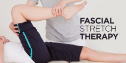 10 benefits of fascial stretching